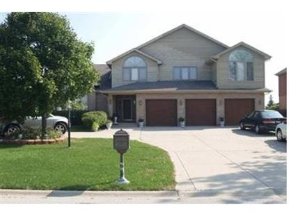 olympia fields il homes for sale