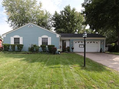30 Pickford Road, Montgomery, IL