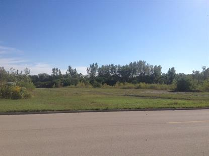 lot 34 Leah Road Morris, IL MLS# 09344801