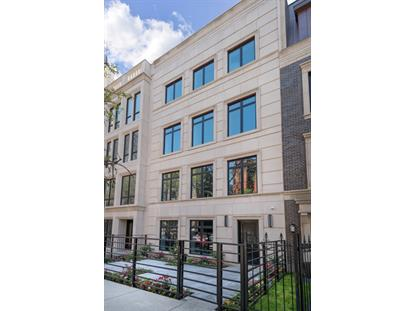 455 W Deming Place Chicago, IL MLS# 09347860