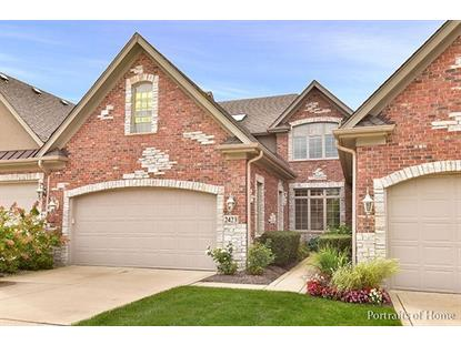 2423 Durand Drive, Downers Grove, IL