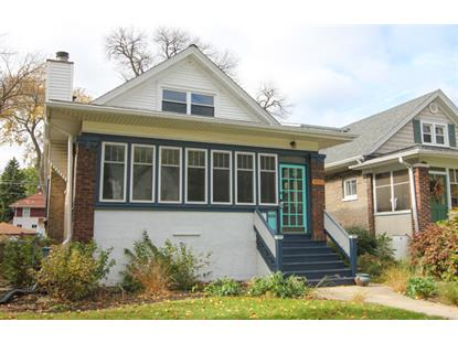 1033 S Grove Avenue, Oak Park, IL
