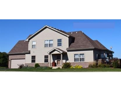 30281 SUNSET Court, Beecher, IL