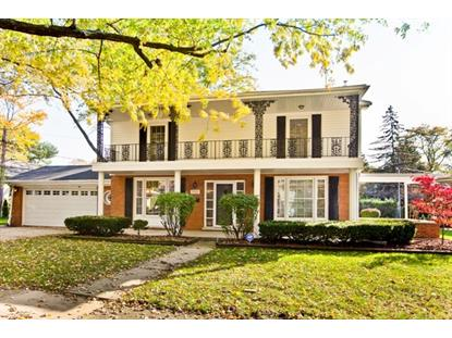833 Seeley Avenue, Park Ridge, IL