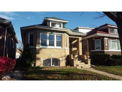 2703 N 76th Court, Elmwood Park, IL