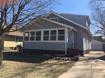 515 Sydney Avenue, Loves Park, IL