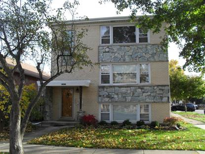 2601 N 75th Court, Elmwood Park, IL
