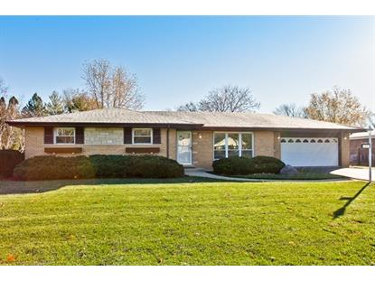 1211 Highland Drive, Prospect Heights, IL