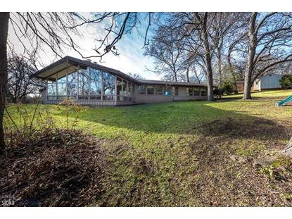 13 WILLET Way, Trout Valley, IL