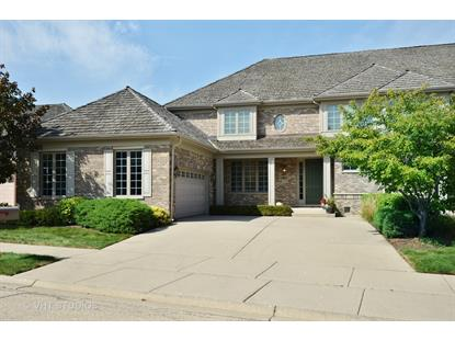 2270 Royal Ridge Drive Northbrook, IL MLS# 09407928