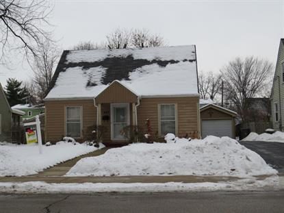 462 S Edison Avenue, Elgin, IL