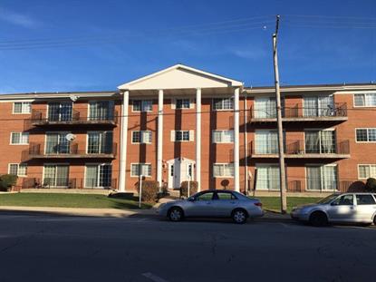 georgetown oak lawn condominiums il real estate homes