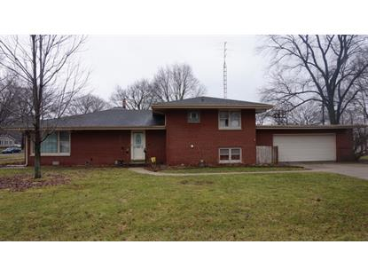 momence singles View available single family homes for sale and rent in momence, il and connect with local momence real estate agents.