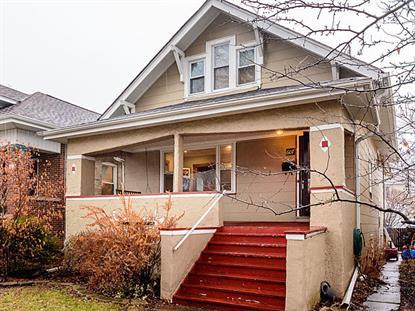 607 Home Avenue Oak Park IL