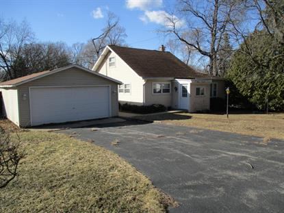 40420 N Fairview Street Antioch, IL MLS# 09503590