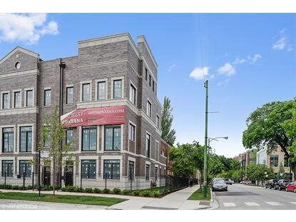 1004 W Montana Street Chicago, IL MLS# 09515199