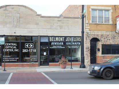 5524 W Belmont Avenue, Chicago, IL