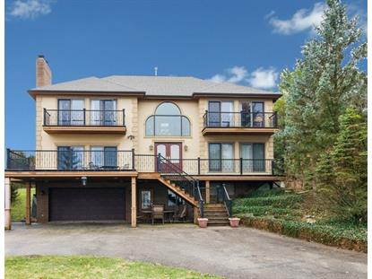 3200 E Lake Shore Drive, Wonder Lake, IL
