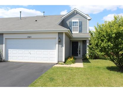 1265 Cape Cod Lane, Pingree Grove, IL