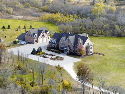 top homes for sale st charles il on homes for sale in st charles illinois  homes