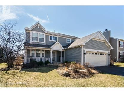 10421 Somerset Lane, Huntley, IL