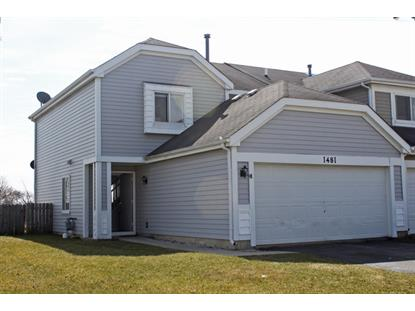 Where can you find houses for rent in Elgin, Illinois?