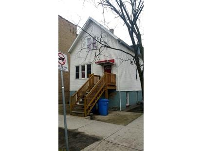 2665 W Medill Avenue, Chicago, IL