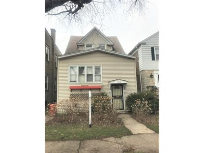 4536 N Kostner Avenue, Chicago, IL