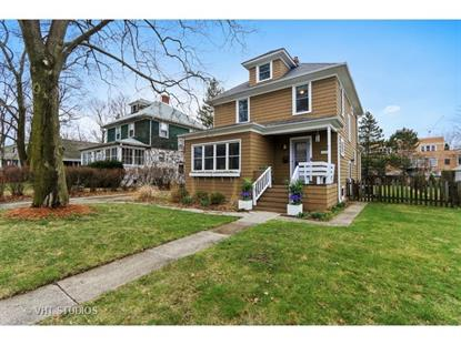 120 Atteridge Road, Lake Forest, IL