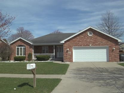 Address not provided Lansing, IL MLS# 09583810