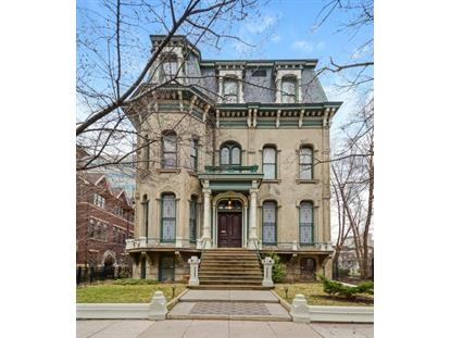 1900 S PRAIRIE Avenue, Chicago, IL
