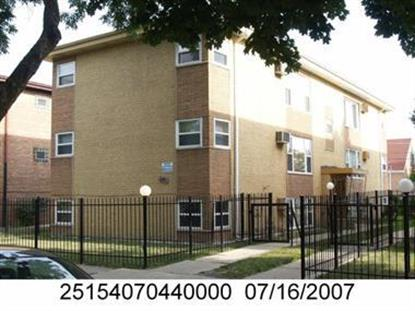 410 E 109th Street, Chicago, IL