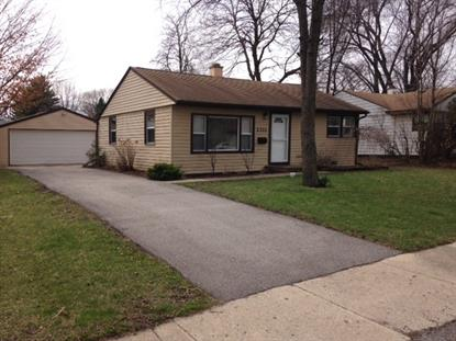 2311 St James Street, Rolling Meadows, IL