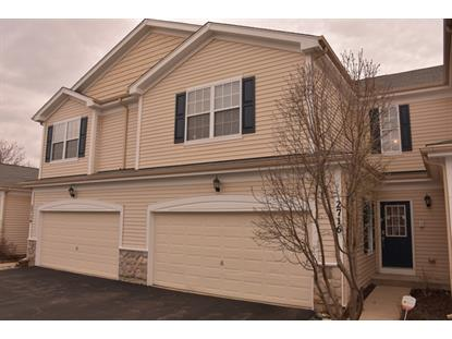 2716 KENDALL CROSSING Drive, Johnsburg, IL