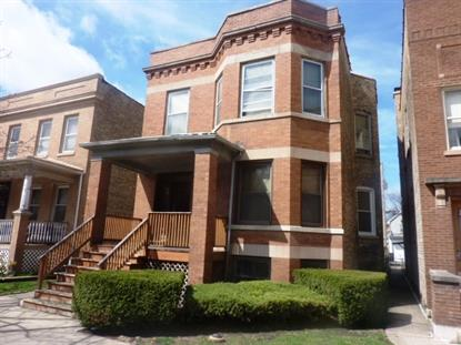 1738 W Winnemac Avenue, Chicago, IL