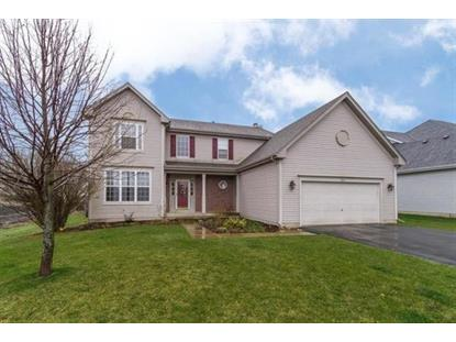 311 Hampton Road, Sugar Grove, IL