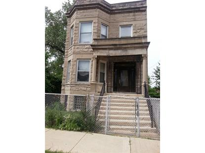 714 W 60th Street, Chicago, IL