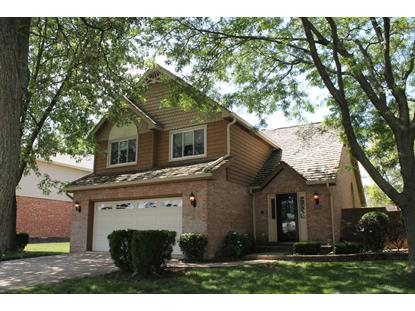 8308 MILLBROOK Drive, Downers Grove, IL