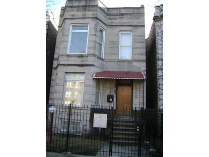 4319 W Maypole Avenue, Chicago, IL