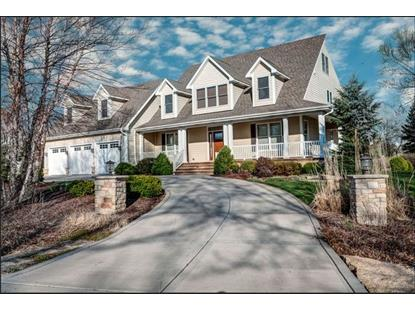 743 67th Place, Willowbrook, IL