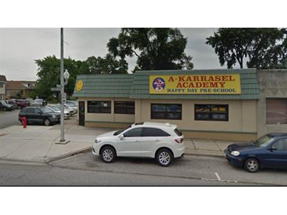 7805 W Grand Avenue, Elmwood Park, IL