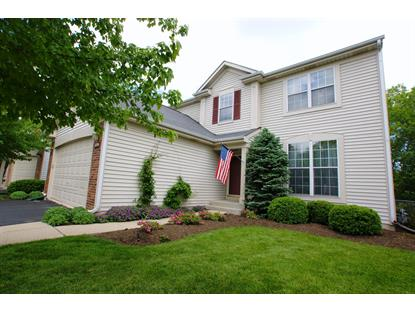 12576 Meadow Circle, Lake Bluff, IL
