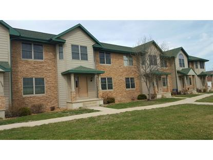 2329 Liberty Lane, Peru, IL