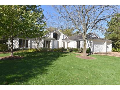 1640 Freesia Circle, Highland Park, IL