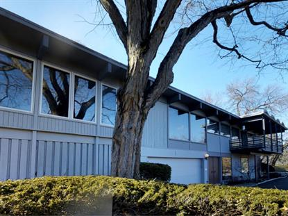 226 Beachview Lane, North Barrington, IL