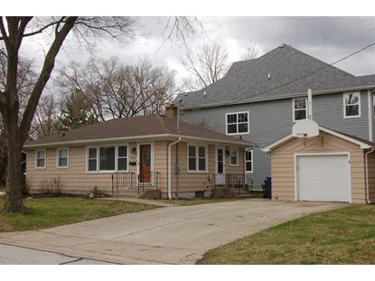 1206 N Eagle Street, Naperville, IL