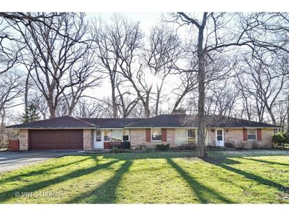 7N783 Sayer Road, Bartlett, IL