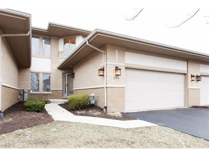 20441 Fallingwater Circle Frankfort, IL MLS# 09599818