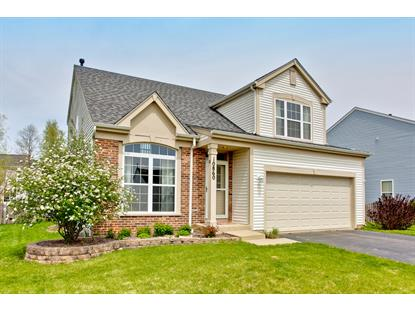 10860 Heartland Lane, Huntley, IL