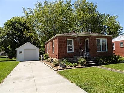 245 W Liberty Street Grand Ridge, IL MLS# 09624773